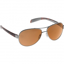 Haskill Polarized Sunglasses by Native Eyewear