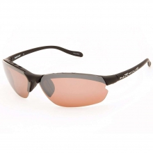 Dash XP Polarized Sunglasses by Native Eyewear