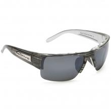 Ambush Sunglasses by Native Eyewear