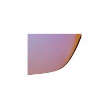 Siege Lens Kit by Native Eyewear in Ashburn Va