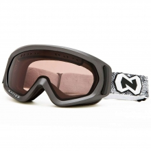 Pali Goggles by Native Eyewear