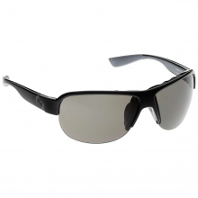 Zodiac Polarized Sunglasses