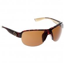 Zodiac Polarized Sunglasses by Native Eyewear
