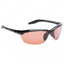 Hard Top Polarized Sunglasses