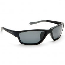 Versa Sunglasses by Native Eyewear