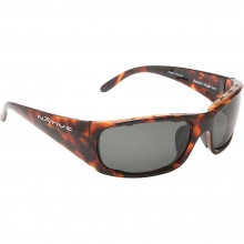 Bomber Sunglasses by Native Eyewear