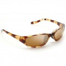 Throttle Sunglasses