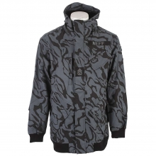 Assault Softshell Jacket - Men's