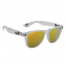 Daily Sunglasses - Men's by Neff