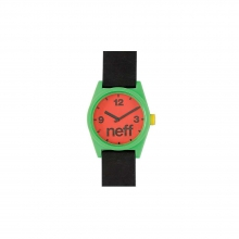 Daily Watch Watch - Men's by Neff