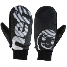 Louie Vito Mittens - Men's