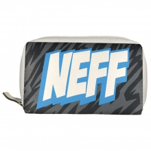 G Blaster Wallet 2012- Men's by Neff