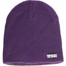 Daily Reversible Beanie - Men's