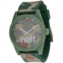 Daily Watch - Men's by Neff