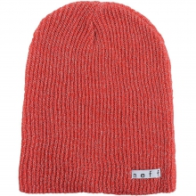 Daily Sparkle Beanie - Men's