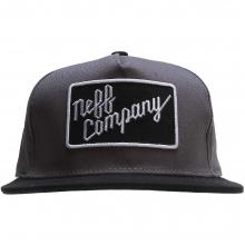 Neff Company Snapback Cap - Men's