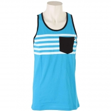 Daily Pocket Tank - Men's