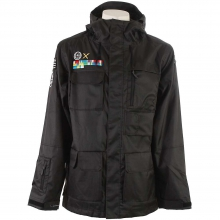 Corporal Snowboard Jacket - Men's