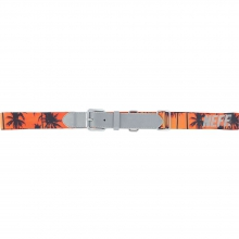 Baseball Belt - Men's by Neff