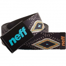 Tribal Beach Belt - Men's