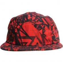 Wild Aztec Cap - Men's by Neff