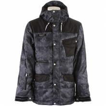 Winston 2 Snowboard Jacket - Men's