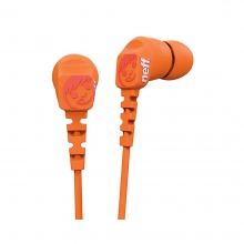 Daily Earbuds by Neff