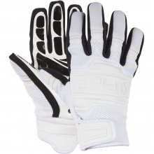 Rover Gloves - Men's
