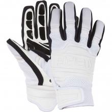 Rover Gloves - Men's by Neff