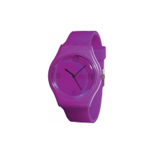 Typhoon Watch Purple