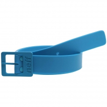 Shred Belt - Men's by Neff