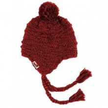 Coze Hat Men's, Maroon