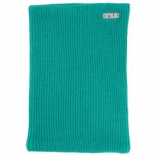 Daily Gaiter, Teal