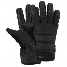 Digger Glove Men's, Black, XL