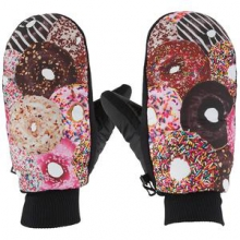Character Mitt Men's, Donuts, L by Neff