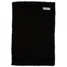 Daily Gaiter, Black
