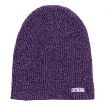 Daily Sparkle Hat Women's, Purple
