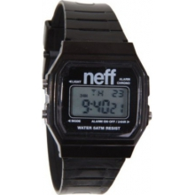 Neff Flava Watch by Neff