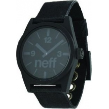 Neff Daily Woven Watch by Neff