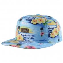 Aloha Cap - Men's