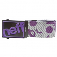 Bounce Belt - Men's by Neff