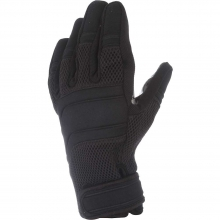 Rover Pipe Gloves - Men's