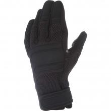Rover Pipe Gloves - Men's
