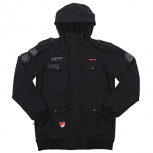 Sarge 2 Softshell - Men's