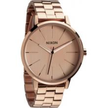 Nixon Womens Kensginton Watch by Nixon