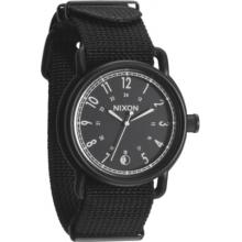 Nixon Axe Watch by Nixon