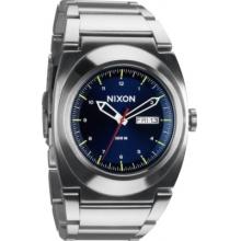 Nixon Don II Watch by Nixon