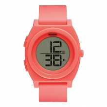 Time Teller Digi Watch by Nixon