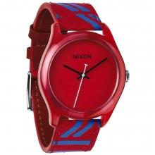 Mod Watch Mens - Pastel Purple by Nixon