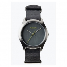 The Mod Watch by Nixon